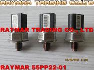 Датчик 55PP22-01 давления SENSATA, 9307Z521A, 9307-521A