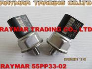 Датчик 55PP33-02 давления SENSATA, для Benz A2711530328 Мерседес, 2711530328