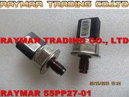 Датчик 55PP27-01 давления SENSATA, VW/AUDI 059130758J