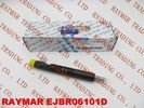 DELPHI Common rail diesel fuel injector EJBR06101D for YUCHAI 4F 2.5L FB300-1112100-011