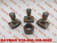SIEMENS VDO Genuine fuel pump high pressure element X39-800-300-008Z