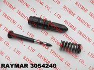 CUMMINS Genuine NT855 diesel fuel injector 3054240